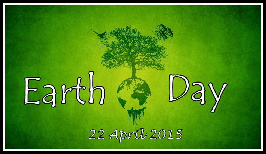 Earth-Day-2015-si-celebrera-il-22-aprile