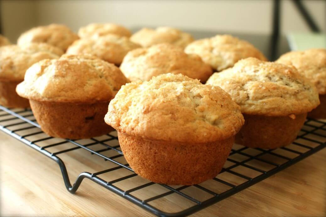 Muffin-agli-asparagi-come-antipasto