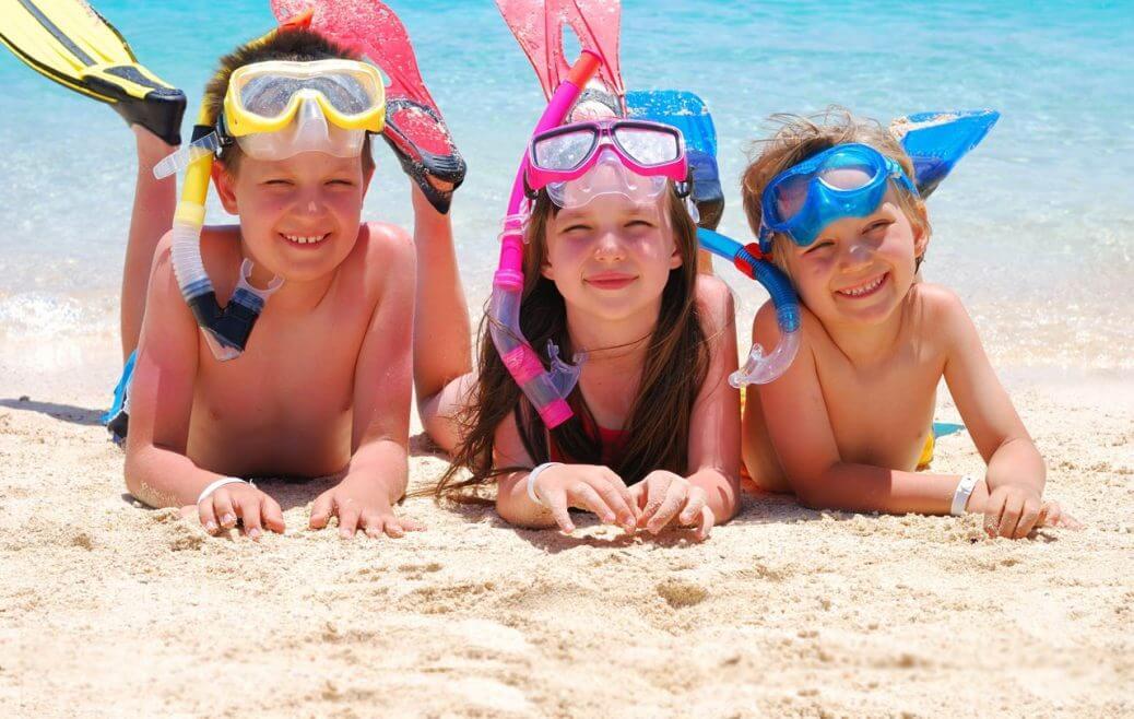 Crema-solare-bio-per-bambini-quale-scegliere