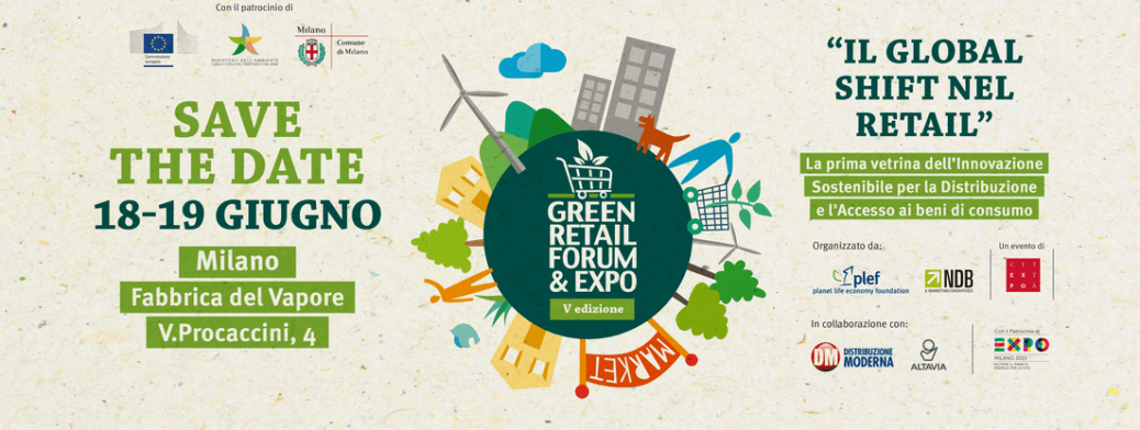 Greenpink-protagonista-a-Green-Reatil-Forum-&-Expo-2015