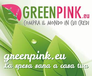 banner-greenpink-compra-il-mondo-in-cui-credi