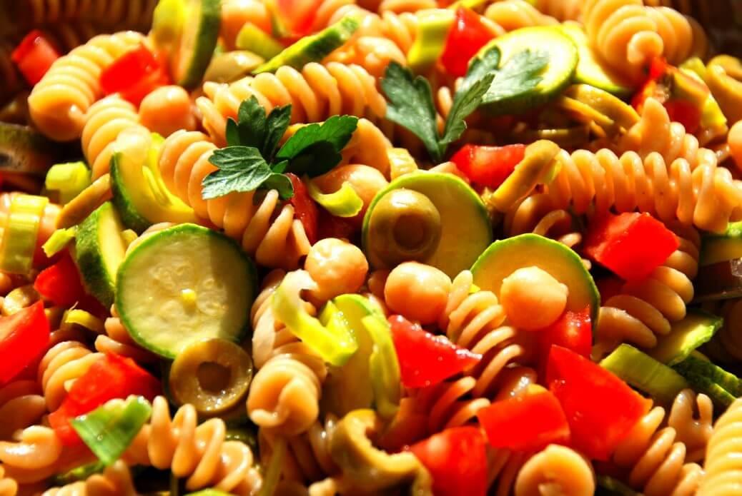pasta-fredda-mediterranea