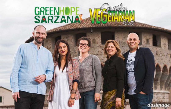 Castle-Vegetarian-Fest-dal-24-al-27-luglio-a-Sarzana-greenhopesarzana