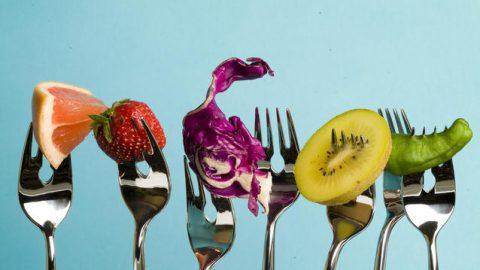 Quali alimenti mangiare in estate, i consigli di Greenpink