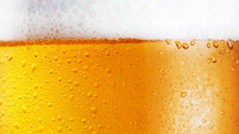 IPA Day 2015, la giornata dedicata alla birra India Pale Ale