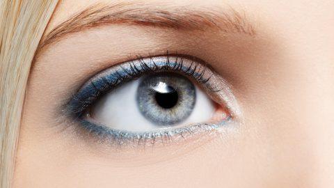 Prendiamoci cura dei nostri occhi