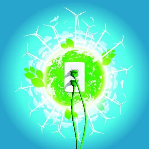 Efficienza energetica, Italia secondo paese al mondo