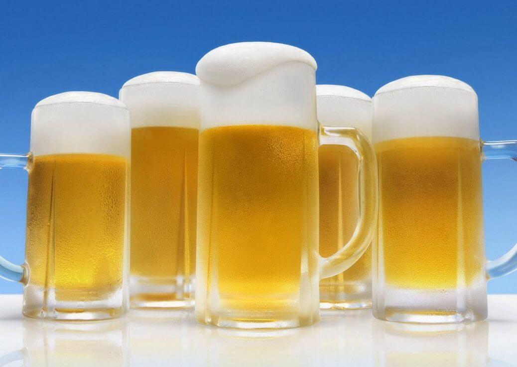 Birra-biologica-italiana-un-eccellenza-tutta-da-gustare