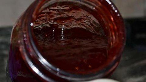 Come preparare la confettura senza zucchero, la ricetta