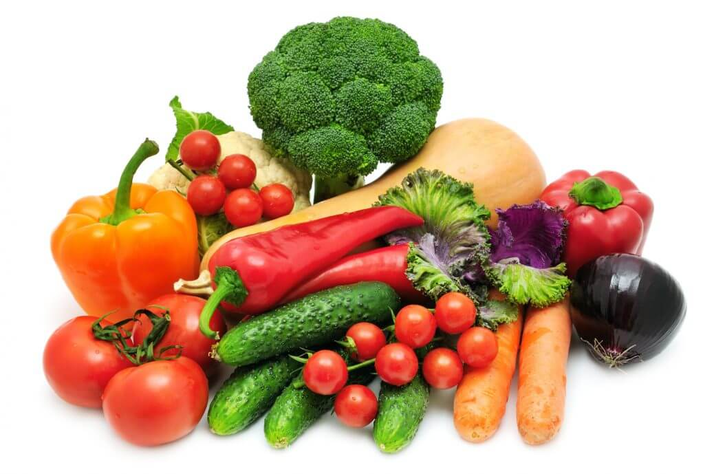 cromoterapia-a-tavola-frutta-e-verdura