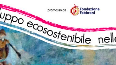 Echogreen Festival, dal 18 al 20 settembre a Castiglione del Lago