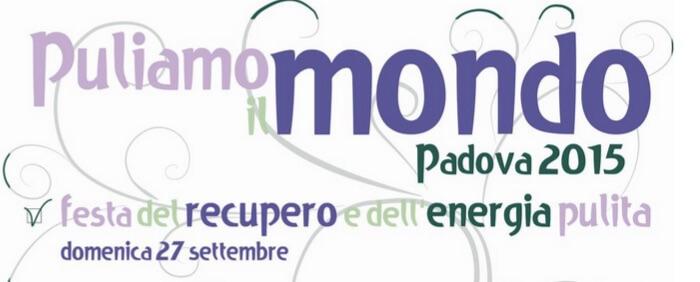 puliamo-il-mondo-festa-del-recupero-padova-27-settembre-greenpink