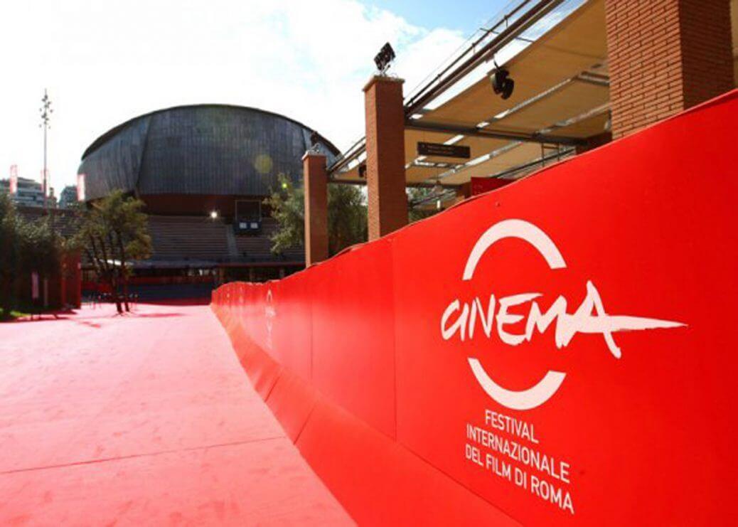 Festa del Cinema di Roma-si-comincia-con-Cate-Blanchett-greenpink