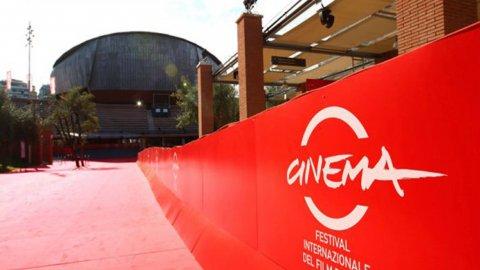 Festa del Cinema di Roma, si comincia con Cate Blanchett