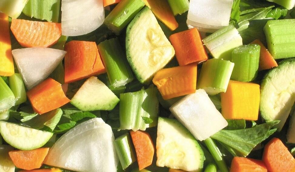 dadolata-di-verdure-per-ricetta-quinoa-integrale
