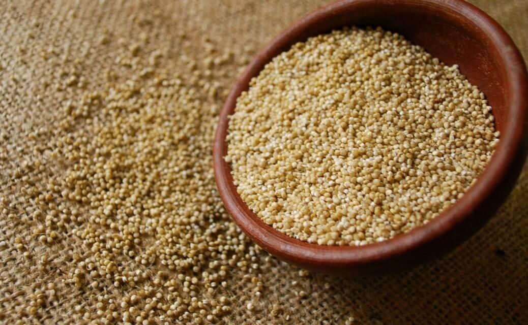 quinoa-integrale-con-verdure-ricetta-greenpink