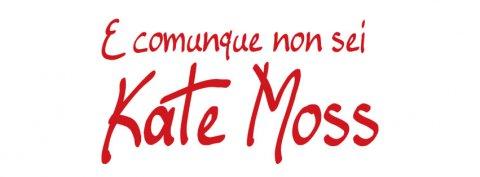 """Intervista a Roberta Lippi, autrice di """"E comunque non sei Kate Moss"""""""