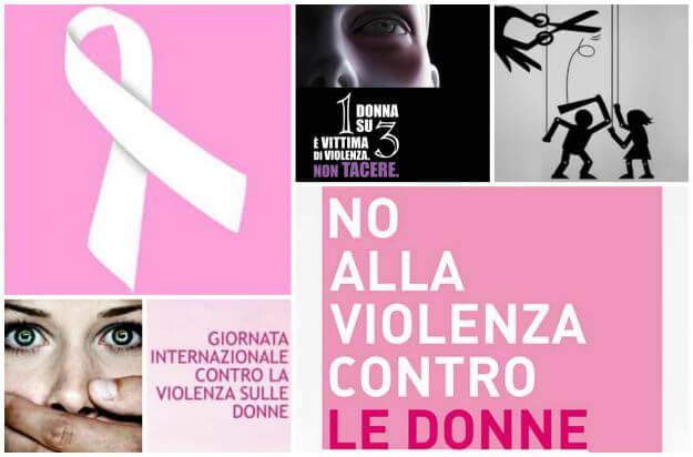 Giornata-mondiale-contro-la-violenza-sulle-donne-