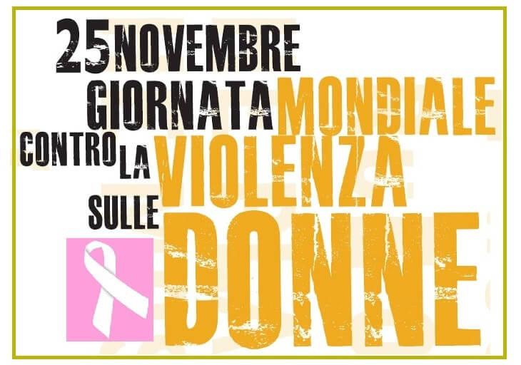Giornata-mondiale-contro-la-violenza-sulle-donne-greenpink