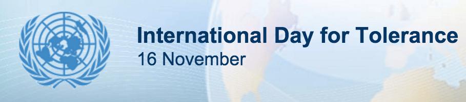 Il-6-novembre-Giornata-Mondiale-della-Tolleranza-