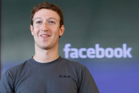 Congedo parentale, Mark Zukerberg dà una lezione al mondo