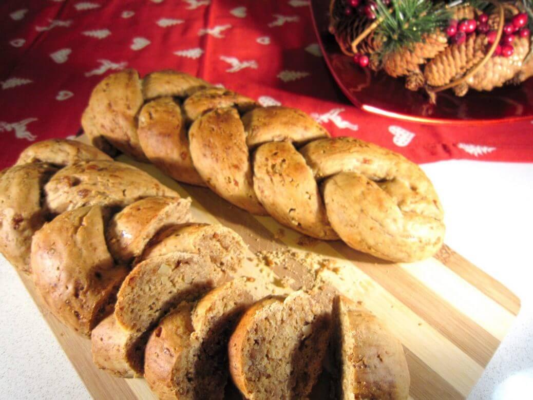 Treccia-ricca-di-Natale-la-ricetta-del-lunedi