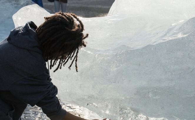 clima-12-iceberg-piazza-parigi
