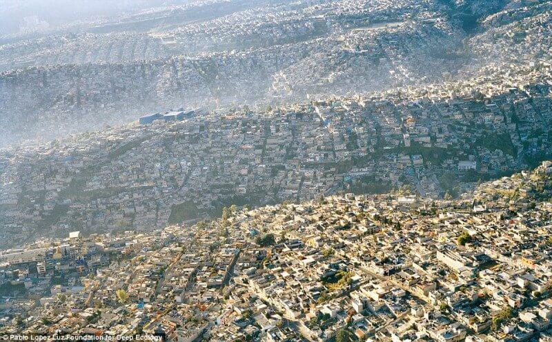 10-foto-pazzesche-sullo-stato-del-nostro-pianeta-citta-del-messico