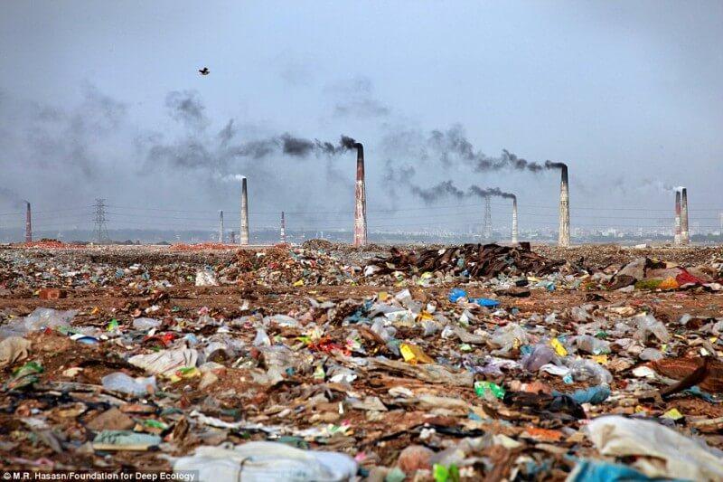 10-foto-pazzesche-sullo-stato-del-nostro-pianeta-discarica