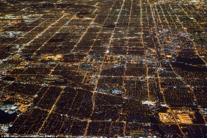 10-foto-pazzesche-sullo-stato-del-nostro-pianeta-los-angeles