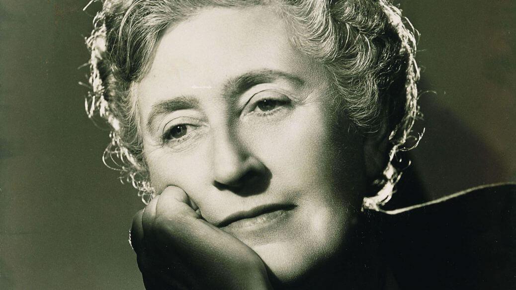 Agatha-Christie-40-anni-fa-morte-della-regina-del-giallo
