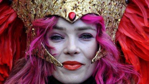 Carnevale di Venezia 2016, gli eventi da non perdere