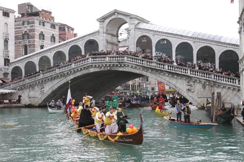 Carnevale-di-Venezia-2016