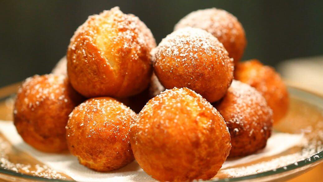 Frittelle-di-mela-profumate-la-ricetta-del-lunedi-featured