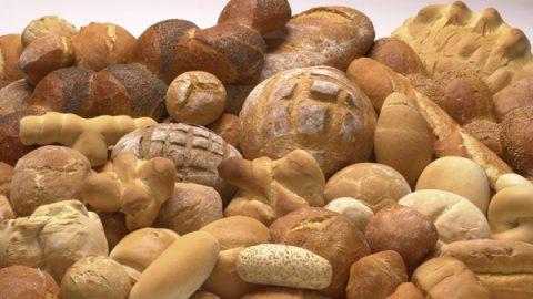 La ricetta del lunedì, torta di pane e cipolle