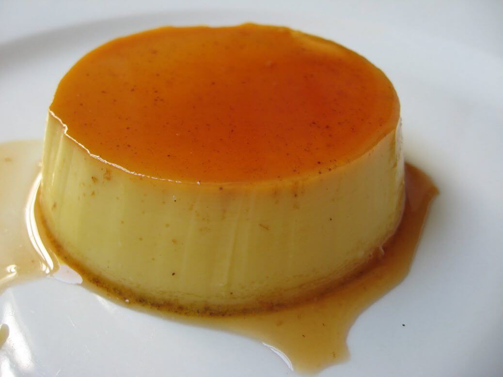 creme-le-differenze-creme-caramel