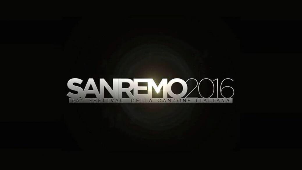 20160210140308!Sanremo_2016