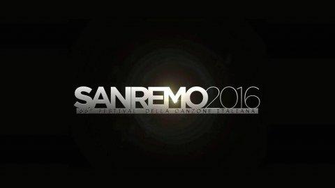 Sanremo 2016, 10 curiosità sul festival più amato dagli italiani