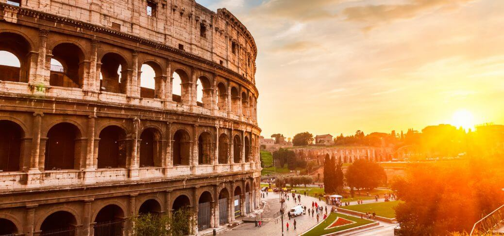 Le-5-citta-piu-veggie-d-Europa-Roma-al-quinto-posto-roma