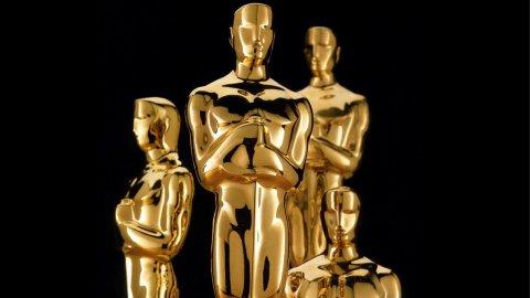Oscar 2016, i nomi di tutti i vincitori della mitica statuetta