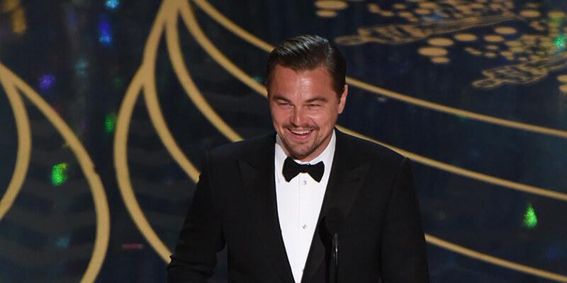 Oscar-2016-i-nomi-di-tutti-i-vincitori-della-mitica statuetta-leonardo-dicaprio