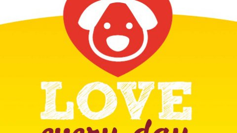 Ami pet food, Love Every Day
