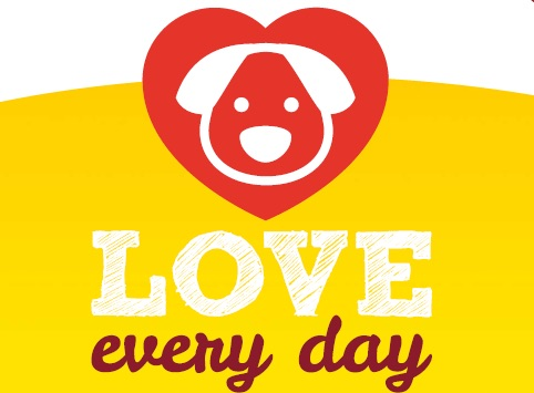ami-pet-food-love-every-day