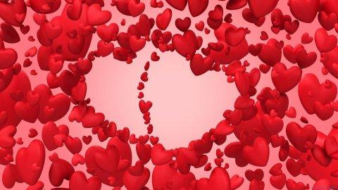 San Valentino Veggie, un menù originale per il 14 febbraio