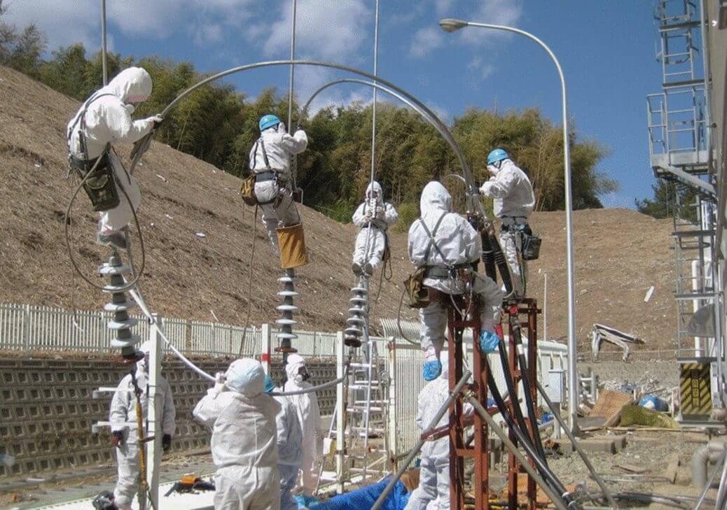 Fukushima-dopo-5-anni-emergenza