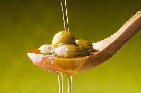 Olio tunisino, quali sono le differenze con l'olio italiano?