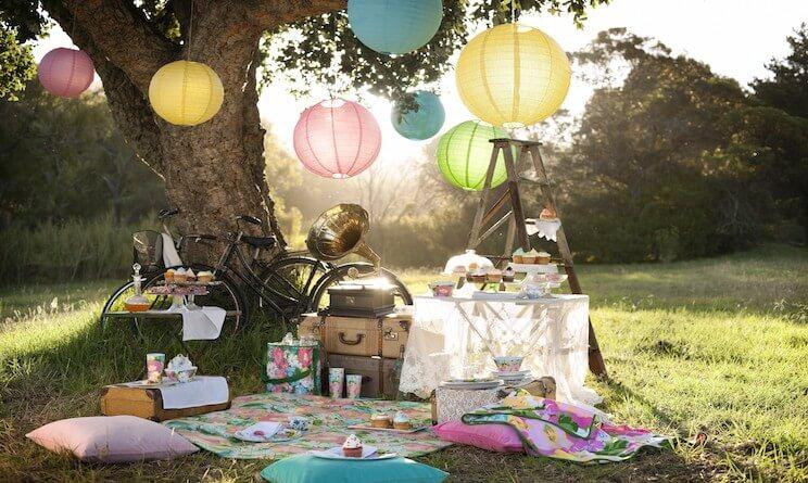 Pasquetta-5-idee-originali-tra-picnic-e-gite-fuoriporta-featured