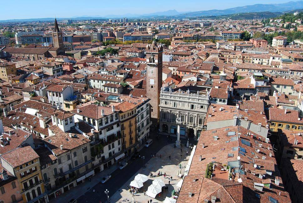 verona-rigenerazione-urbana-sviluppo-sostenibile