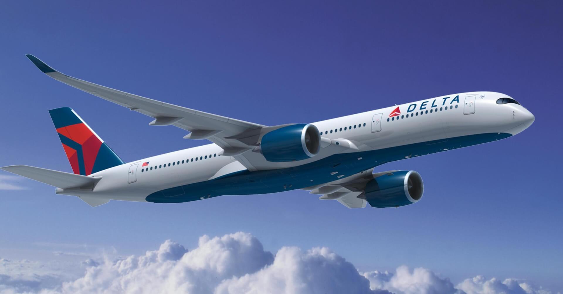 Cani in aereo con delta potranno viaggiare in cabina for Cabina principale delta