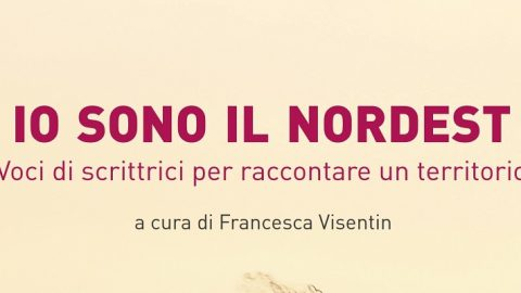 Io sono il Nordest, intervista a Isabella Bossi Fedrigotti